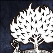 Faith Free Presbyterian Church icon