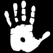 Logos Community Church icon