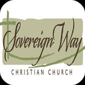 Sovereign Way Christian Church icon