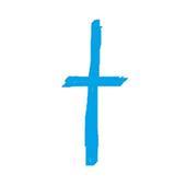 Jesus Te Ama icon