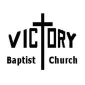 Victory Baptist Church icon