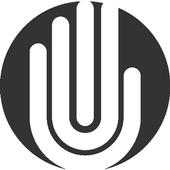Serco Say No Toolkit (tablet) icon