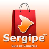 Comercio de Sergipe icon