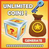 Cheats For Subway Surfers Pro icon