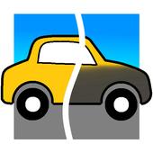 CarWash Adviser icon