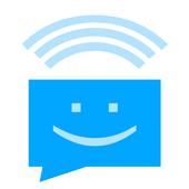 RemoteText icon