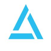 CIOapex icon