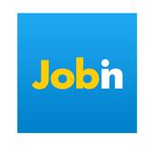 JobIN icon