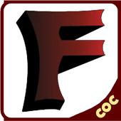 FHx-Server COC LATEST icon