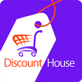 DISCOUNT HOUSE RESOURCES icon