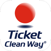 T. Clean Way icon