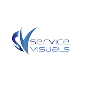 Service Visuals Demo icon