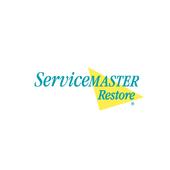 SMRestore Contacts icon