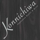 Konnichiwa icon