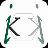 Kalichem App icon