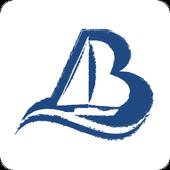 BluBeach icon