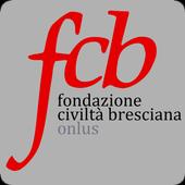 Fondazione Civiltà Bresciana icon