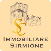 Immobiliare Sirmione icon