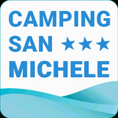 Camping San Michele icon