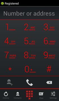 emergency.lu VoIP poster