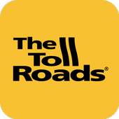 The Toll Roads icon