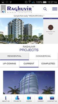 Raghuvir Developers & Builders poster
