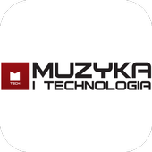 Muzyka i Technologia icon