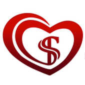 Ubla Financeira icon