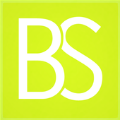 Brand's Solutions App icon