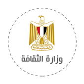 Ministry Of Culture icon