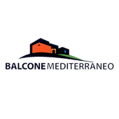 Balcone Mediterraneo icon