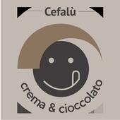 Crema & Cioccolato - Cefalù icon