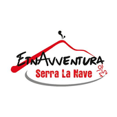 EtnAvventura icon