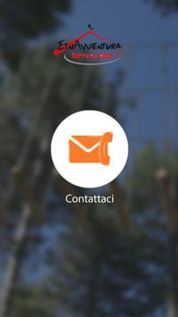 EtnAvventura apk screenshot