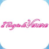 Il tempio di Venere icon
