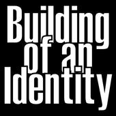 Filosofía y Tribus Urbanas icon
