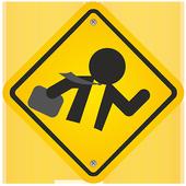 Hizmet Merkezim Teknik Servis icon