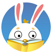 PlayStory - children books icon