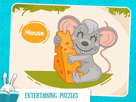 PlayStory - children books apk screenshot