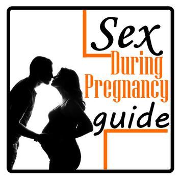 Sex Education During Pregnancy apk screenshot