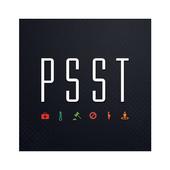 PSST icon