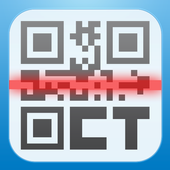 CertainTeed QR Reader icon