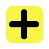 Weber Profi+ icon