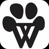The Wagington Pet Hotel icon