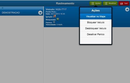 FindNet - Rastreamento apk screenshot