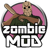 Zombie Andreas Mod for GTA SA icon