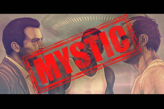 Best Secrets for GTA 5 poster