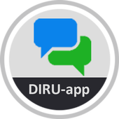 DIRU-group icon