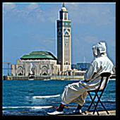أدعية وأذكار المسلم الكاملة icon