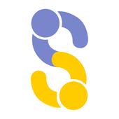 Shank - Global Jobs icon